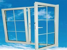 Sửa chữa cửa kính, vách kính Images?q=tbn:ANd9GcT2kDZCUOqpcSgMVdWXq-w5aa4Ju3vuDteWZvfk28wVyKwI91C_