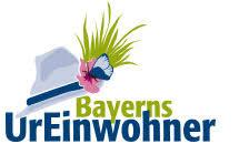 Bodensee-Vergissmeinnicht - Myosotis rehsteineri - Bayerns ...
