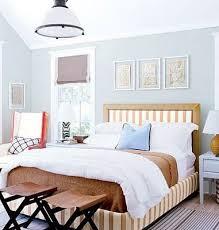 whats your favorite type of overhead lighting bedroom overhead lighting