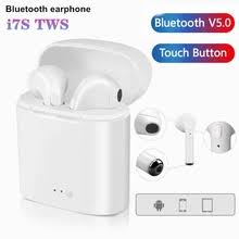 <b>Bluetooth Earphones</b> & Headphones_Free shipping on Bluetooth ...