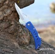 Купить <b>нож</b> - модели ножей цена - фото - продажа в Минске ...