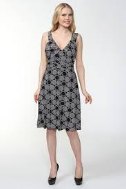 Женские сарафаны <b>Frank Lyman Design</b> – купить сарафан в ...
