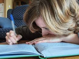 essay ghostwriter   do my homewirkessay writer saves your time and delivers a fully original paper hire an online essay writer that can transform your essays into a masterpiece