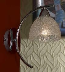 Настенный <b>светильник</b> Lussole LSF-1601-01