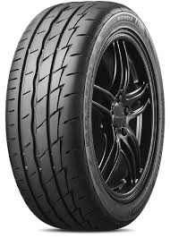 <b>Bridgestone Adrenalin RE003</b> - Tyre Tests and Reviews @ Tyre ...