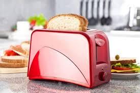 ТОП-15 лучших <b>тостеров</b> для дома: рейтинг 2019-2020 года и ...
