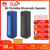 <b>Mi</b> Bluetooth Speaker - <b>Xiaomi</b> MC Store - AliExpress