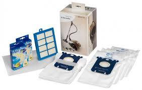 Комплект фильтров и мешков для пылесоса <b>Electrolux</b> USK3 ...