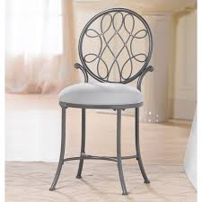 bathroom stools for vanities