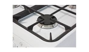 Плита кухонная <b>DeLuxe 506040.01г</b>(кр)<b>ЧР</b> — купить в интернет ...
