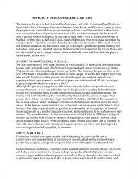 baseball essay   samples  amp  examplesfree baseball description essay   example essays