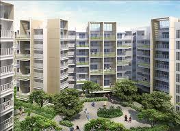 ahuja prasadam in ambernath east mumbai price location map images for elevation of ahuja prasadam