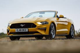 <b>Ford Mustang</b> - Wikipedia