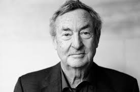 Nick Mason on Reimagining Early <b>Pink Floyd</b> - But Not 'Becoming ...