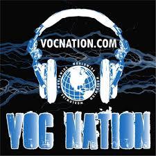 VOC Nation Radio Network - Live Feed 1