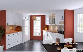 kitchen design kitchen cabinets amazing architecture kitchen decorations delightful pendant kitchen