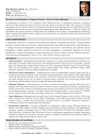 sample resume for director operations operations manager resume sample resume for director operations senior director resume s lewesmr sample resume senior director best sle