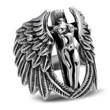 <b>Silver wings</b>