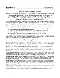 s professional resume samples sample resume for outside s s professional resume samples cover letter mortgage resume samples processor cover letter mortgage closer resume examples