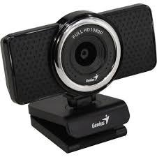 <b>Веб</b>-<b>камера Genius ECam 8000</b> — купить в городе ЯРОСЛАВЛЬ