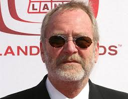Actor Martin Mull. Walter was discussing her past scenes with Mull in an ... - ustv-martin-mull