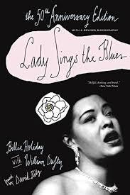 <b>Billie Holiday</b> - Home | Facebook
