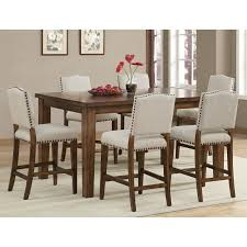 40 inch round pedestal dining table: quick view masterahb quick view