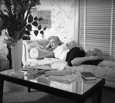 1000+ images about Marilyn Monroe | Best Photos on Pinterest