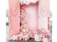 Decor <b>lux</b>: лучшие изображения (34) | Свадебные идеи, Свадьба ...