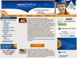 College Essay Writing Service  Where Can You Get the Best College     EssayOnTime com   unique papers for an affordable price