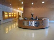 mba application chicago booth check out our webinar get accepted to chicago booth