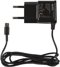 Купить <b>Зарядное устройство Liberty Project</b> Lightning R0001413 ...