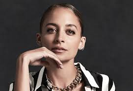 'Bless This Mess': <b>Nicole Richie</b> To Recur On ABC Series – Deadline