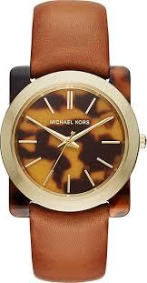 Наручные <b>часы Michael Kors MK2484</b> — купить в интернет ...