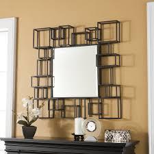 wall decoration ideas living room large decorate mirrors living decorate mirror mirror small living room desig