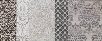 <b>Impronta Shine</b> Tormalina Batik C 24x59 <b>керамическая плитка</b> в ...