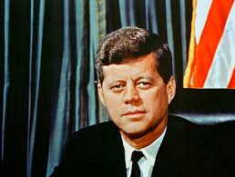 JFK     s Application Essay To Princeton University   Business Insider Business Insider