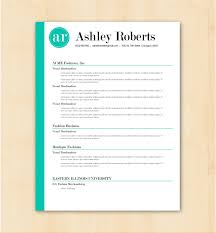 resume templates google latest cv format docs in for 85 85 amazing templates for resume