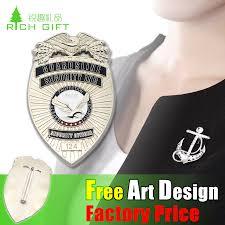 China Wholesale Cheap <b>High Quality</b> Custom Police <b>Military</b> Medal ...