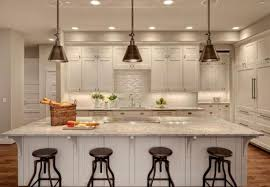 amazing industrial pendant lights amazing kitchen cabinet lighting ceiling lights