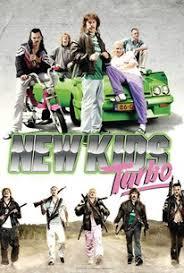 <b>New Kids Turbo</b> (2010) - Rotten Tomatoes