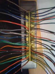ej20g 1998 wiring diagram nasioc forums nasioc com forums show ghlight 2s ecu