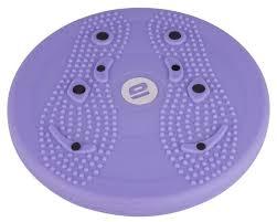 Тренажер универсальный <b>ATEMI диск</b> здоровья массажный с ...