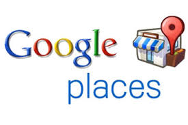 Google Places for iOS?? GooglePlus comments on Blogger!!