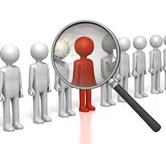 recruitment key steps to getting the right person first time 10 key steps to help ensure you get it right first time