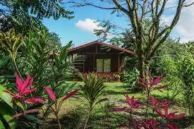 Hotel Faro Arenal (Коста-Рика <b>Фортуна</b>) - Booking.com