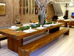 dining room furniture benches for fine wood benches for dining amazing dining room nice amazing dining room table