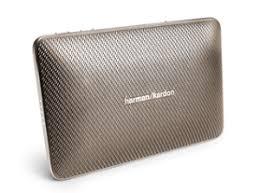 Harman представила акустическую систему Kardon Esquire 2