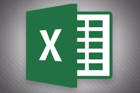 Excel: How to create <b>simple</b> and dependent <b>drop</b>-down lists | PCWorld