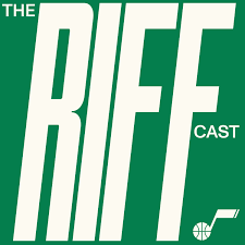 The Riffcast